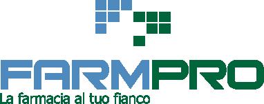 FarmPRO