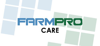 FarmPRO Care